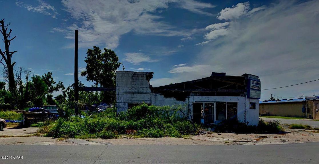 3118 Highway 98 - Photo 1