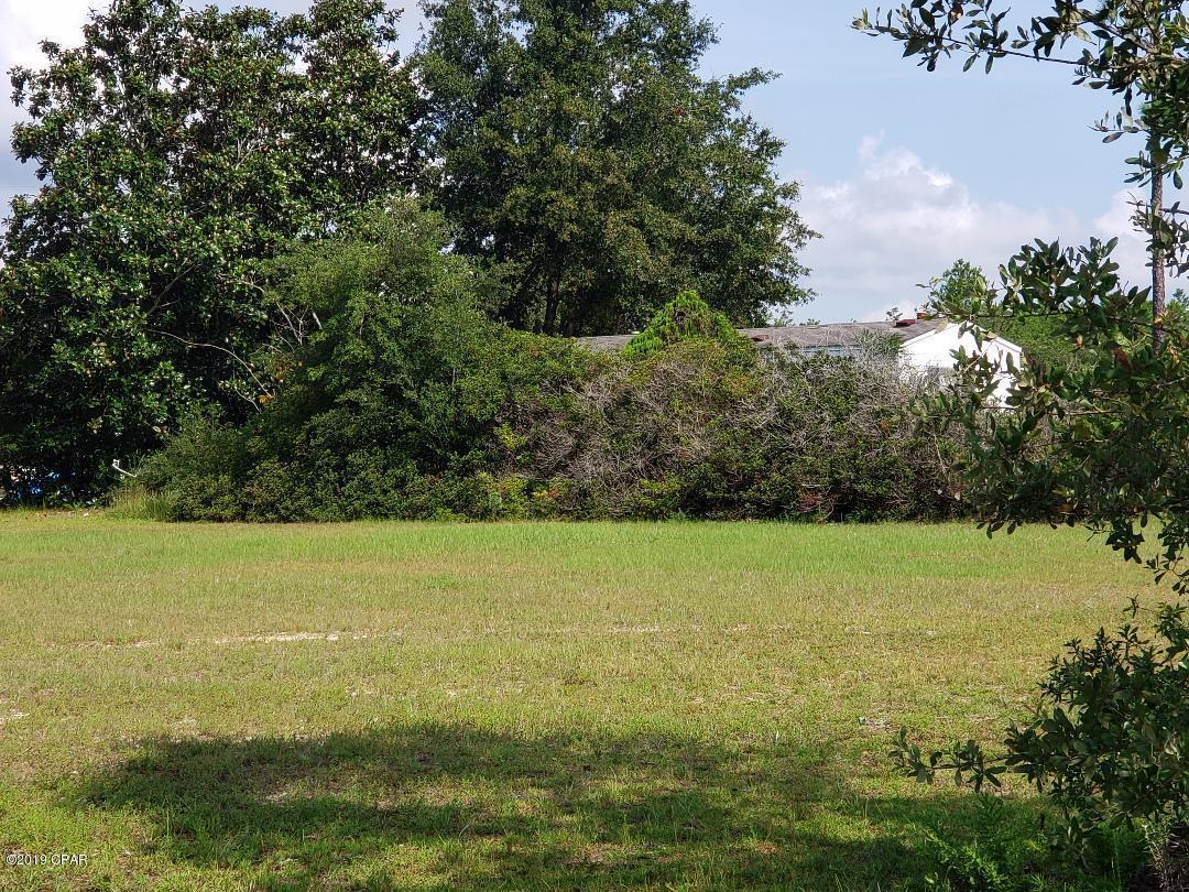 1007 Spikes Road - Photo 1