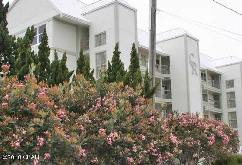 561 Eastern Lake Road #203, Santa Rosa Beach, FL 32459 (MLS #688688) :: ResortQuest Real Estate