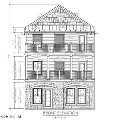 Lot 29 Valdare Way, Inlet Beach, FL 32461 (MLS #688704) :: ResortQuest Real Estate