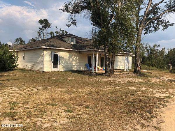 21022 Sweetwater Branch Road, Fountain, FL 32438 (MLS #688734) :: Scenic Sotheby's International Realty