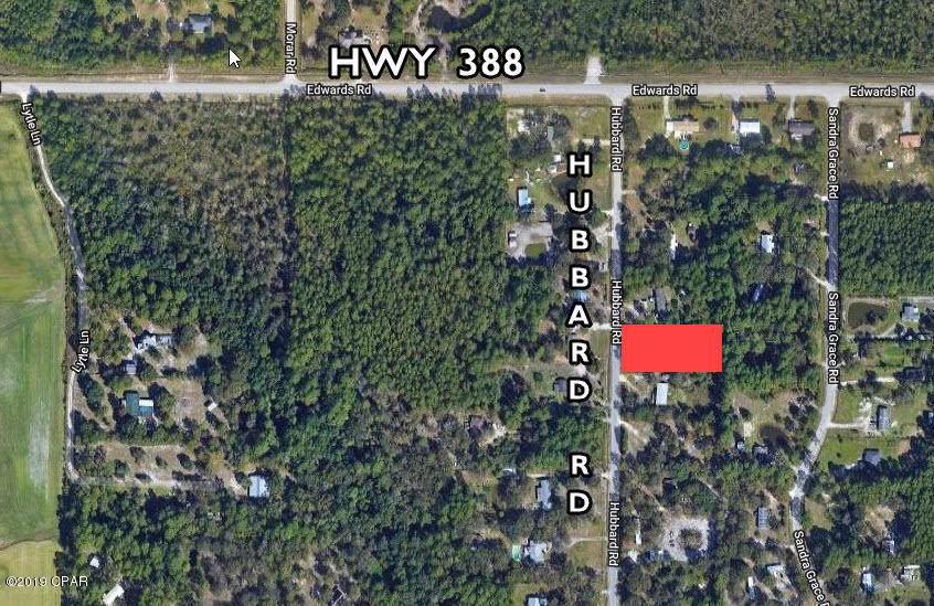 9336 Hubbard Road - Photo 1