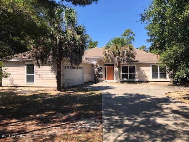 111 Windspray Court, Santa Rosa Beach, FL 32459 (MLS #689311) :: ResortQuest Real Estate