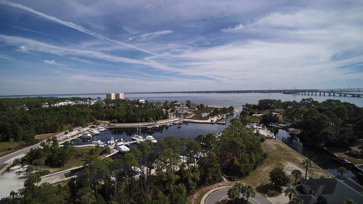 7130 Dolphin Bay Boulevard - Photo 1
