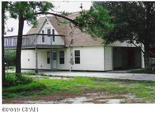 6909 S Lagoon Drive, Panama City Beach, FL 32408 (MLS #689582) :: ResortQuest Real Estate
