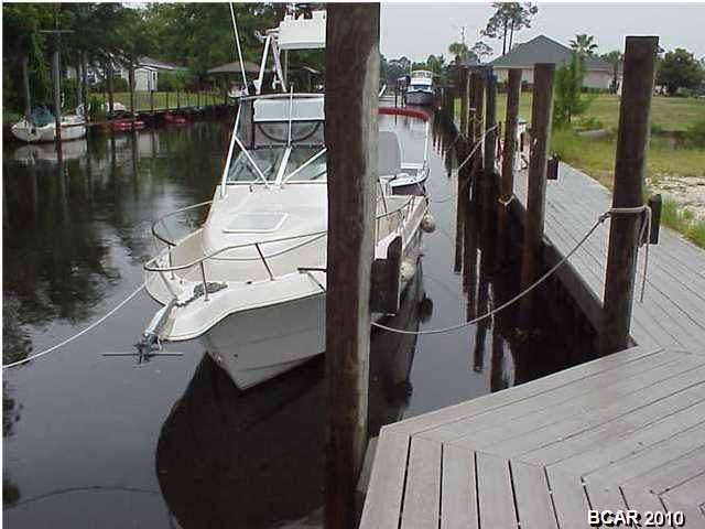 903 Dolphin Harbour Drive W1, Panama City Beach, FL 32407 (MLS #689759) :: ResortQuest Real Estate