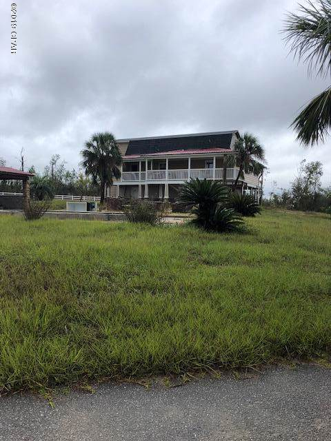 12208 Veal Road - Photo 1