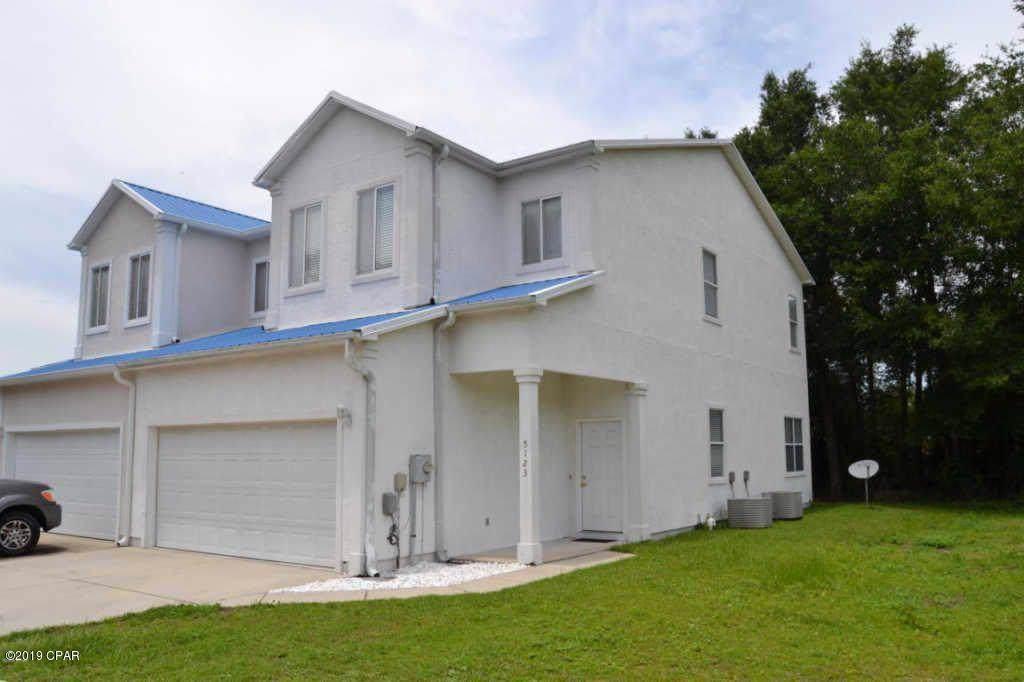 5123 Blue Harbor Drive - Photo 1