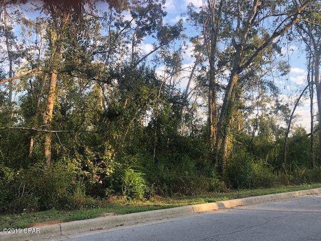 0 Hawk Street, Marianna, FL 32448 (MLS #690590) :: Team Jadofsky of Keller Williams Realty Emerald Coast
