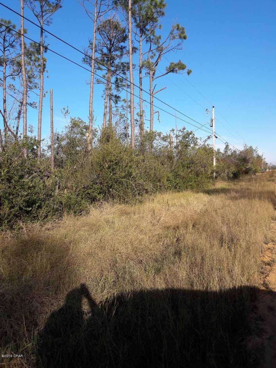 0000 Fernwood Way - Photo 1