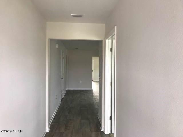 116 Red Bay Road Lot 73, Callaway, FL 32404 (MLS #691659) :: Counts Real Estate Group