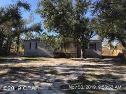 309 Melinda Circle, Southport, FL 32409 (MLS #691765) :: Keller Williams Realty Emerald Coast