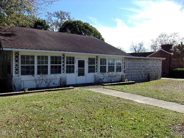 508 N Waukesha Street, Bonifay, FL 32425 (MLS #692002) :: ResortQuest Real Estate
