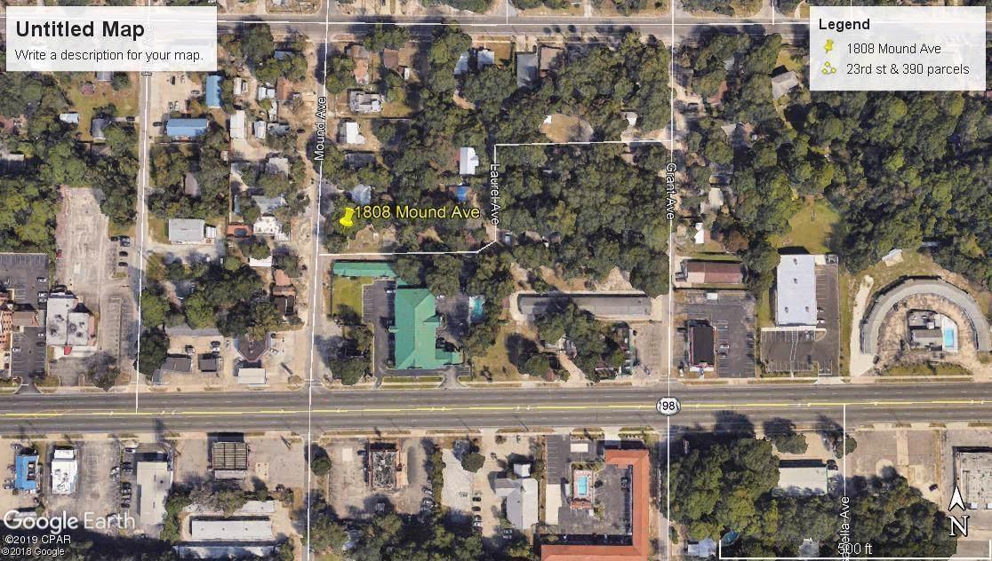 1808 Mound Avenue - Photo 1