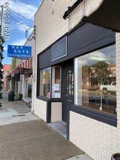 20735 E Central Avenue, Blountstown, FL 32424 (MLS #692365) :: ResortQuest Real Estate