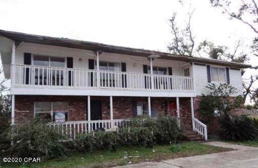 9600 Indian Bluff Resort Lane, Youngstown, FL 32466 (MLS #692505) :: ResortQuest Real Estate