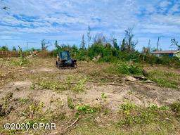 Lot 40 E 13th Court, Panama City, FL 32404 (MLS #692817) :: Team Jadofsky of Keller Williams Success Realty