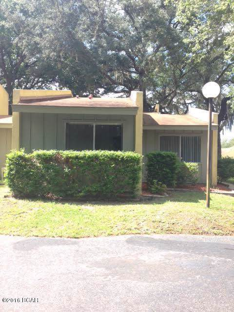 1025 W 19th Street 11D, Panama City, FL 32405 (MLS #693150) :: Counts Real Estate Group, Inc.