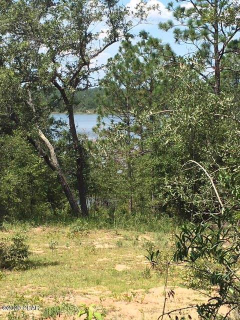 00 Independence Drive, Chipley, FL 32428 (MLS #693257) :: Anchor Realty Florida