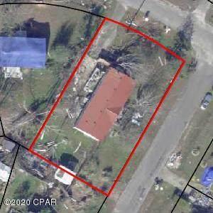 7308 Copenhagen Drive, Panama City, FL 32404 (MLS #694208) :: ResortQuest Real Estate