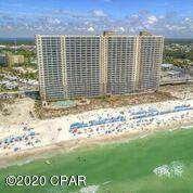 14701 Front Beach Road #2427, Panama City Beach, FL 32413 (MLS #694360) :: Corcoran Reverie