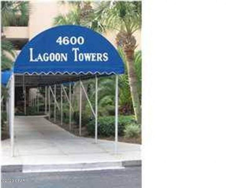 4600 Kingfish Lane - Photo 1