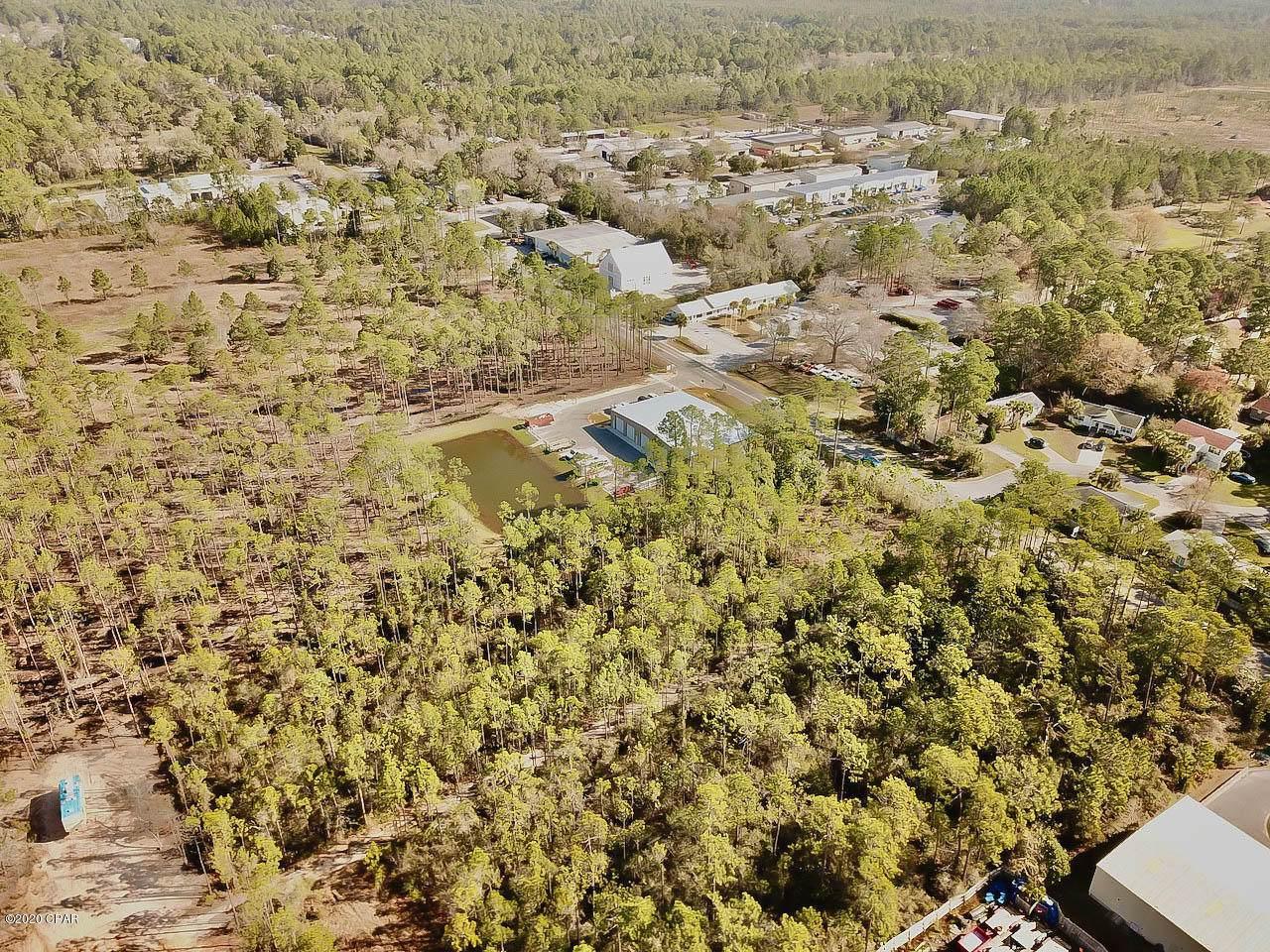 Lot 5 Foxmire Farms Road - Photo 1