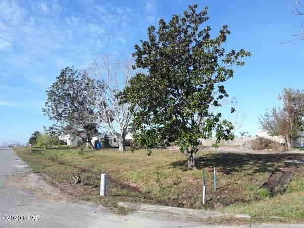 7308 Copenhagen Drive, Panama City, FL 32404 (MLS #695479) :: Team Jadofsky of Keller Williams Realty Emerald Coast