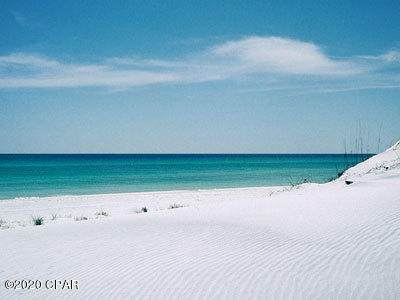 Lot 143 W Grande Pointe, Inlet Beach, FL 32461 (MLS #696331) :: Team Jadofsky of Keller Williams Realty Emerald Coast