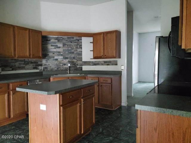 125 Villacrest Dr Drive, Crestview, FL 32536 (MLS #696652) :: Counts Real Estate Group, Inc.