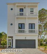 Lot 50 Grande Pointe, Inlet Beach, FL 32461 (MLS #697058) :: Counts Real Estate Group