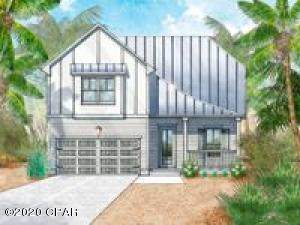 Lot 115 Grande Pointe, Inlet Beach, FL 32461 (MLS #697060) :: Counts Real Estate Group