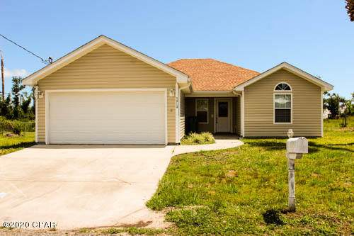 5914 E 5th Street, Panama City, FL 32404 (MLS #697908) :: ResortQuest Real Estate