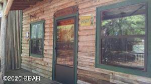 2615 Pate Pond Road, Caryville, FL 32427 (MLS #699587) :: Keller Williams Realty Emerald Coast