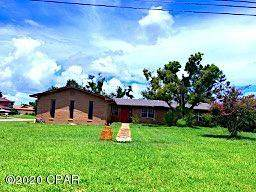 721 Plantation Drive, Panama City, FL 32404 (MLS #700054) :: Vacasa Real Estate