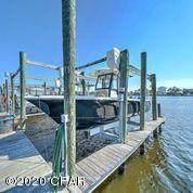7009 N Lagoon Drive #106, Panama City Beach, FL 32408 (MLS #700402) :: Scenic Sotheby's International Realty