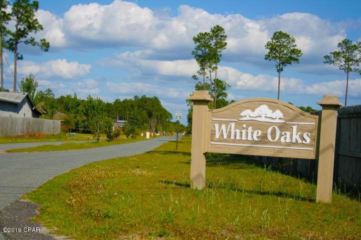 508 Skunk Valley Road - Photo 1