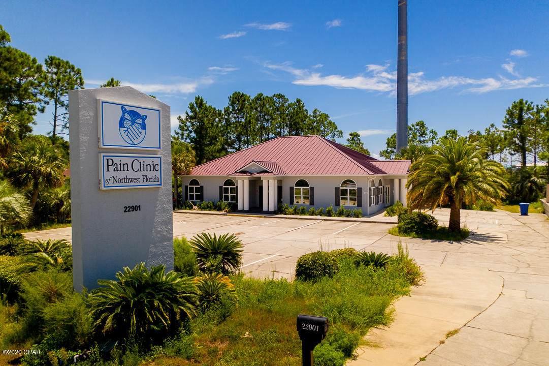 22901 Panama City Beach Parkway - Photo 1