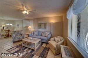 167 Damon Circle, Panama City Beach, FL 32407 (MLS #700937) :: Anchor Realty Florida