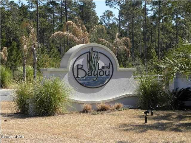 823/821 Vista Del Sol Lane Lot 73/74, Panama City, FL 32404 (MLS #700948) :: EXIT Sands Realty