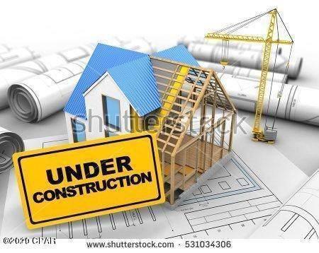 322 Coronado Place, Panama City Beach, FL 32413 (MLS #701322) :: The Premier Property Group