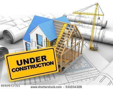 324 Coronado Place, Panama City Beach, FL 32413 (MLS #701324) :: The Premier Property Group