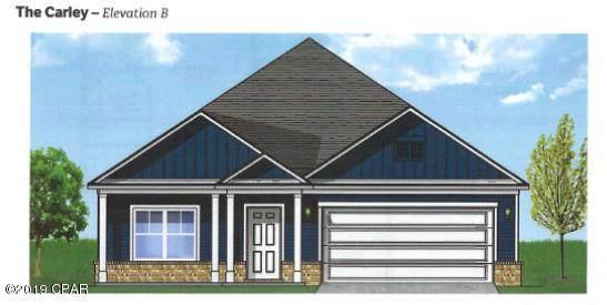 2146 E 12th Street, Lynn Haven, FL 32444 (MLS #701856) :: The Premier Property Group