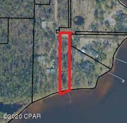 7001 De Aurrecoechea Drive, Southport, FL 32409 (MLS #701871) :: Anchor Realty Florida