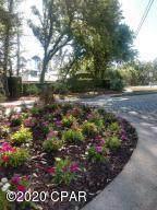 5221 Kingston Circle, Panama City Beach, FL 32408 (MLS #702057) :: Vacasa Real Estate