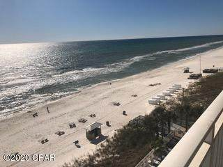 16819 Front Beach Road #2704, Panama City Beach, FL 32413 (MLS #702117) :: Vacasa Real Estate