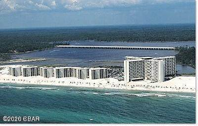 23223 Front Beach Road A-327, Panama City Beach, FL 32413 (MLS #703632) :: Counts Real Estate on 30A