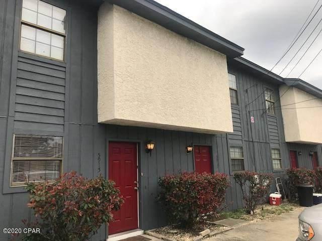 5915 Pinetree Avenue - Photo 1