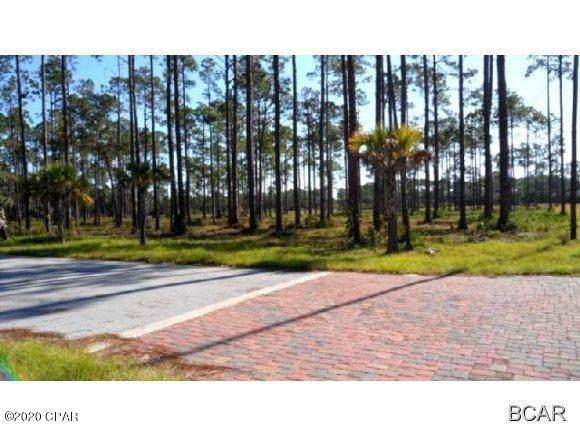 5915 Watersedge Boulevard, Panama City, FL 32404 (MLS #704089) :: Anchor Realty Florida
