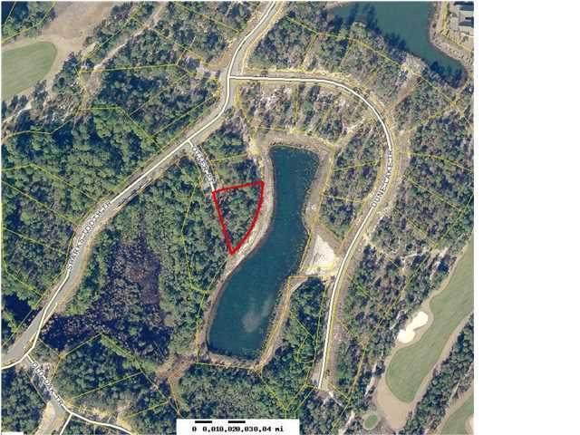 1402 Otter Point, Panama City Beach, FL 32413 (MLS #704170) :: The Premier Property Group